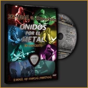 Resultado de imagen de zenobia dunedain dvd