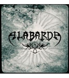 ALABARDA - Alabarda