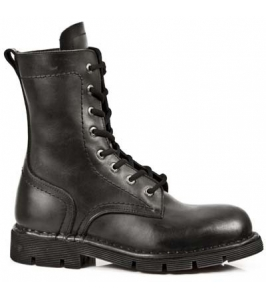 BOTA NEW ROCK - M.1423