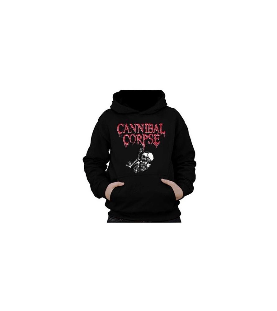 CANNIBAL CORPSE - Butchered - SM16
