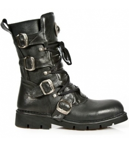 BOTA NEW ROCK - M.1473-E9