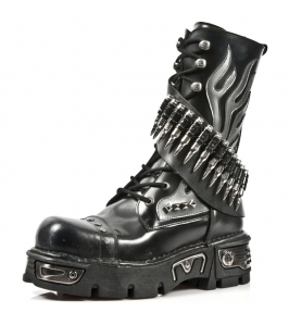 NEW ROCK - M.297-S1