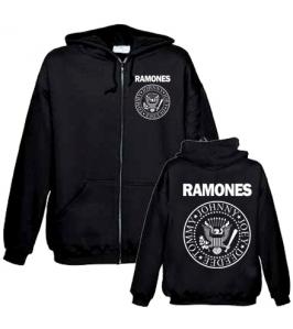 RAMONES - Vasos de chupito - 24629