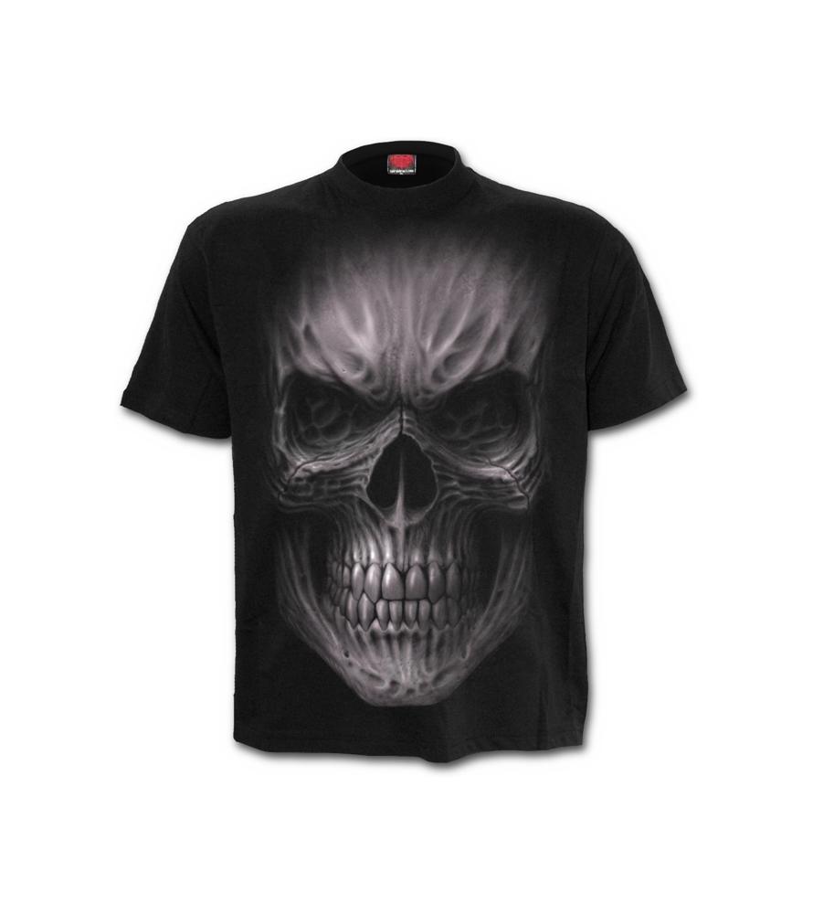 DEATH RAGE - TR389600