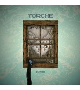 TORCHE - Restarter - LP