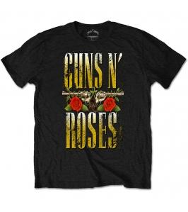 GUNS N' ROSES - Appetite - Carpeta