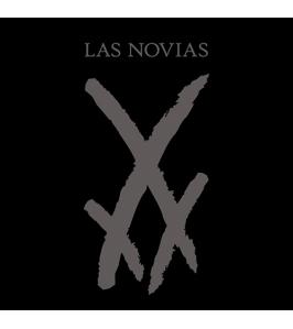 LAS NOVIAS - XXX