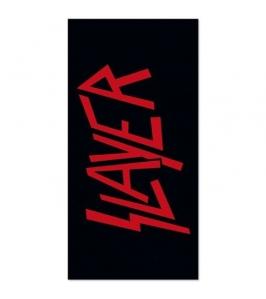 SLAYER - Toalla