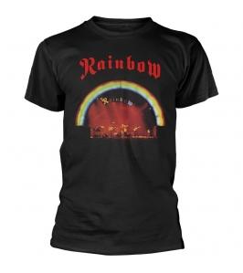 RAINBOW - On stage - Talla M