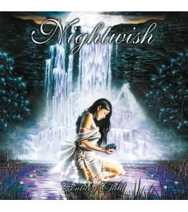 NIGHTWISH - Púa - pv126
