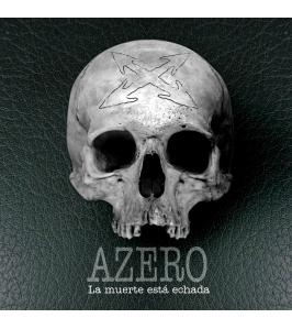 AZERO - La muerte está echada