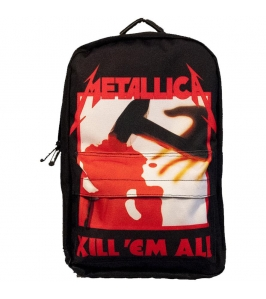 METALLICA - Kill 'em all -...