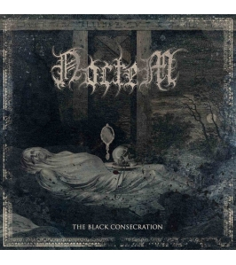 NOCTEM - The black...