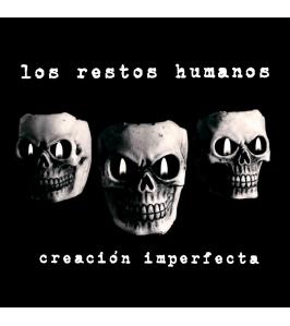 LOS RESTOS HUMANOS -...