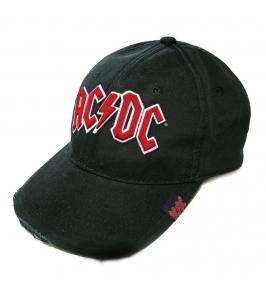 AC/DC - Gorra