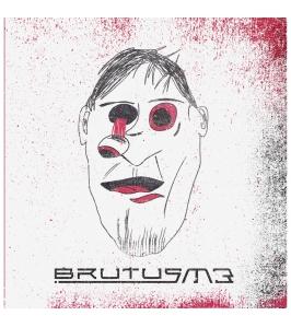 BRUTUSM3