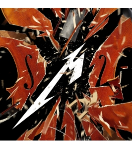 METALLICA - S&M 2 - 2CD + DVD