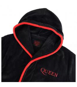 QUEEN - Classic Crest -...