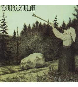 IRON MAIDEN - Dance of death
